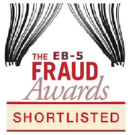 fraudawards