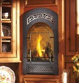 Fireplace Xtrordinair Gas | Friends of Sun - Part 2