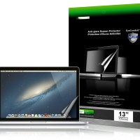 MacBook Pro 13 AG2 Bluelight XL Package