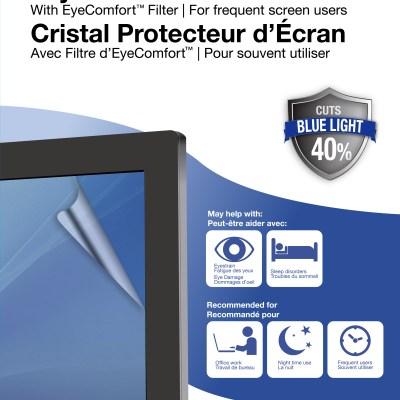 "PRINT Blue Light Universal 12-15"" Computer SP Ver 7"
