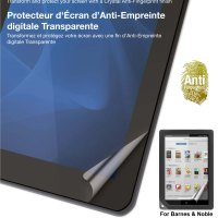 Universal Anti-Fingerprint 10in Tablet final print