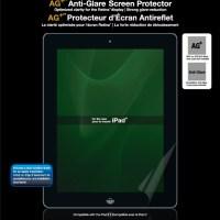 AG+ iPad final