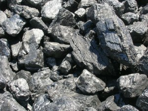 Coal lump 300x225 Indian Government Proposed a Coal Tax for Using in Renewable Energy Projects