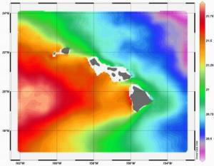 generatingen 300x233 Hawaiian Islands to have Ocean Thermal Energy Conversion Power Plants