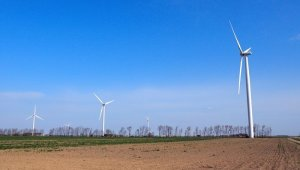 637b6e0fa1f2a5dc 300x170 Invenergy Wind Ready to Build Michigan's Largest Wind Farm