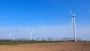 637b6e0fa1f2a5dc 300x170 Invenergy Wind Ready to Build Michigan's Largest Wind Farm
