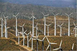 texas wind energy 300x200 BP Wind Energy to Build 150MW Wind Farm in Texas