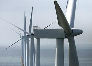 siemens wind turbines uk $1.5 Million Paid to UK Wind Power Companies for Extra Electricity They Haven't Delivered
