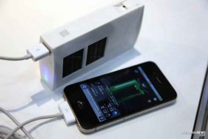 iphone 5 fuel charger 300x201 Apple Patented Fuel Cell Innovation Could Make Portable Devices Lighter & More Powerful