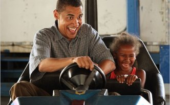 barack-obama-electric-carjpg
