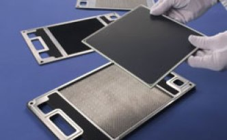 planar-solid-oxide-fuel-cells