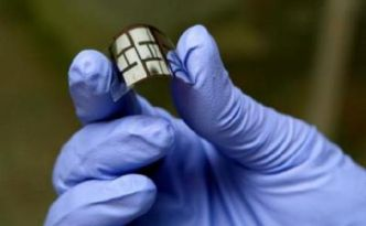 performance of solar cells