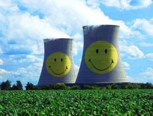 australia nuclear power 300x228 Australia to Become Recipient for Newest Nuclear Technology Soon, Adelaide Scientist Says