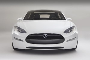 tesla models s 300x200 Tesla Motors Planning to Make Cheaper Sedan, SUV and Supercar