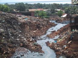 images 6 Top 10 Worst Environmental Problems Caused By Humanity
