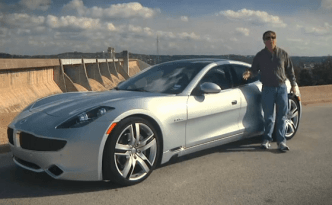 fisker-karma-review