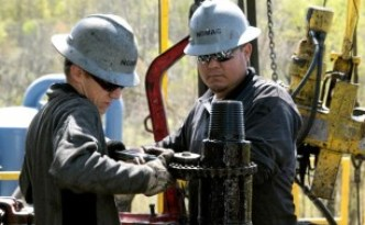 nat_gas_chesapeake_drillers-306x204