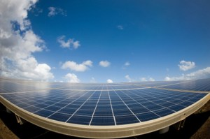 Gallium Arsenide Solar Cells 300x199 New Thin Film Solar Cell May Provide Electricity at Grid Parity