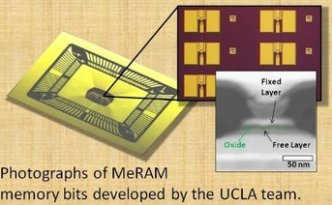 MeRAM-photographs-UCLA.img_assist_custom-350x212