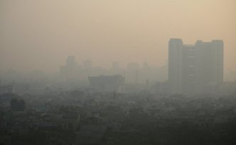 pollute.jpg.492x0_q85_crop-smart