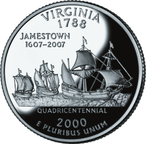 1024px 2000 VA Proof 300x296 Virginia Tax on Electric Vehicles – More Backward Thinking