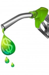ID 10048207 199x300 Was it Fraud? How Biofuels Company Earned Millions from EPA Loophole
