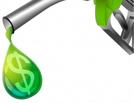 Biofuels Make Money?