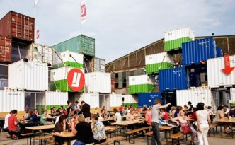 O+A-Recycled-Containers