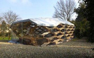 Pallet-Pavilion-