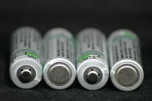 Rechargable_Batteries