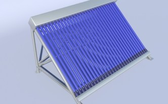 Solar_Cell_Efficiency