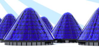 solar-spin-cells-570x157
