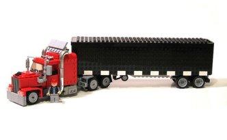 tractortrailerlego.jpg.492x0_q85_crop-smart