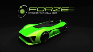 Fullscreen capture 2272013 24558 PM.bmp 300x168 Forze VI – Fuel Cell Race Car to Compete in Dutch Caterham Cup