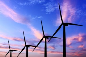 ID 100103069 300x199 Renewable Power Generation in U.S. Cheaper Than Coal, Gas