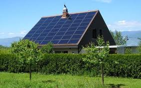 images2 Solar Power Systems: Regular Subject to Fraud