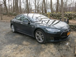 2013 tesla model s 100421970 m 300x225 Tesla Model S Parasitic Drain – The Continuing Vampire Problem