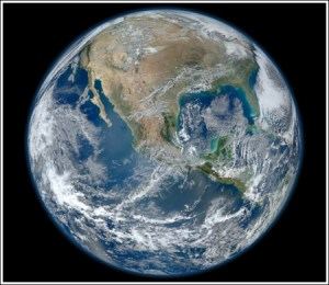 Planetary Tipping Point 300x260 Abrupt Climate Change Not Possible, Study Claims
