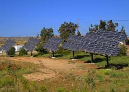 arr 10 Ways Solar Power Can Benefit Your Farm and Garden