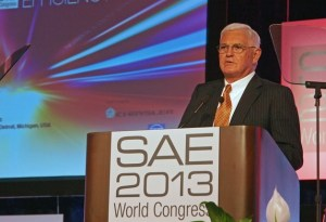 "628x431xbob lutz sae world congress.jpg.pagespeed.ic .xh3IOuGGnD 1 300x205 SAE 2013: Bob Lutz on Fuel Economy Regulations, ""I Dont Get It."""