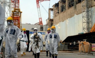 fukushima-iaea-cleanup-40-years