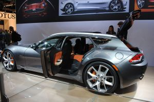 1024px Fisker Surf  300x200 Wanxiang Also Has Eyes On Fisker Automotive