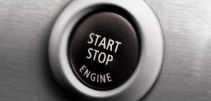 stop start 300x144 Light Hybrid Vehicles May be The Next Best Thing