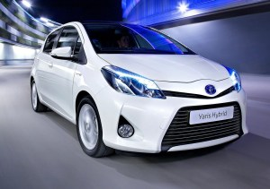 toyota yaris hybrid r1 300x211 How Many Motors Do You Think a 400 HP Yaris Hybrid R Will Have? Find Out!