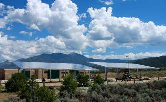community-solar-new-mexico