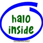 halo inside 150x150 Qualcomm Halo Wireless Electric Vehicle Charging – The End of the ICE?