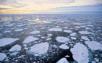 melting-ice-climate-change