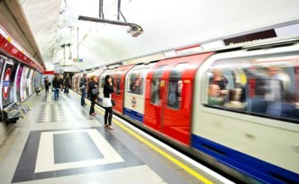 london-underground-subway-heating-2-537x405
