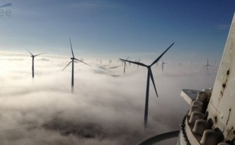 spanish_windpower-590x330