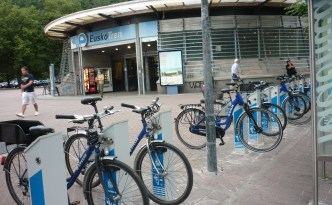 CITY-BIKE_in_DSS